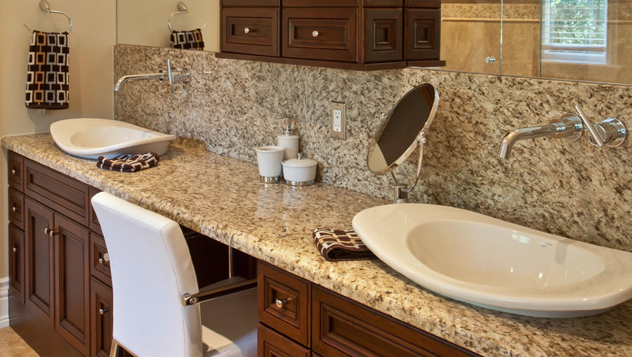 Bathrooms Urban Stone Surfaces