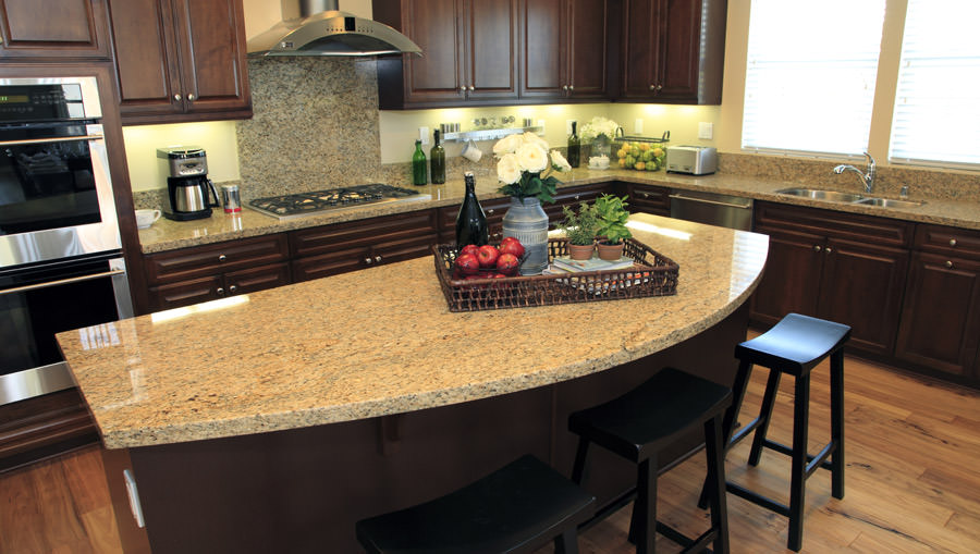 Countertop Visualizer : Don?t forget to try our Kitchen Visualizer!