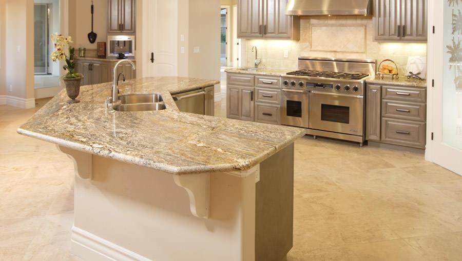 Kitchen_24_countertop · Kitchen_9_countertop · Kitchen_5_countertop_marble  · Kitchen_2_countertop_marble