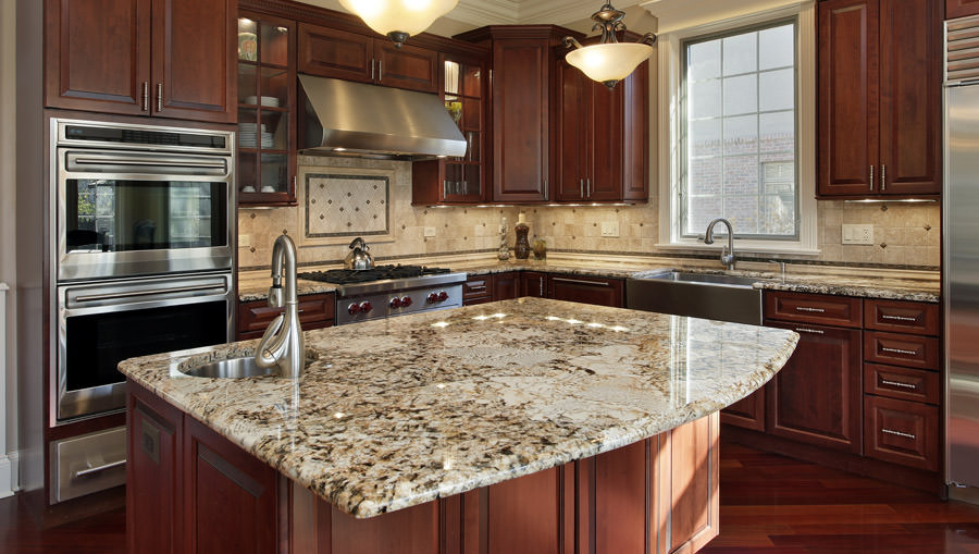 Countertop Visualizer : Kitchens Urban Stone Surfaces